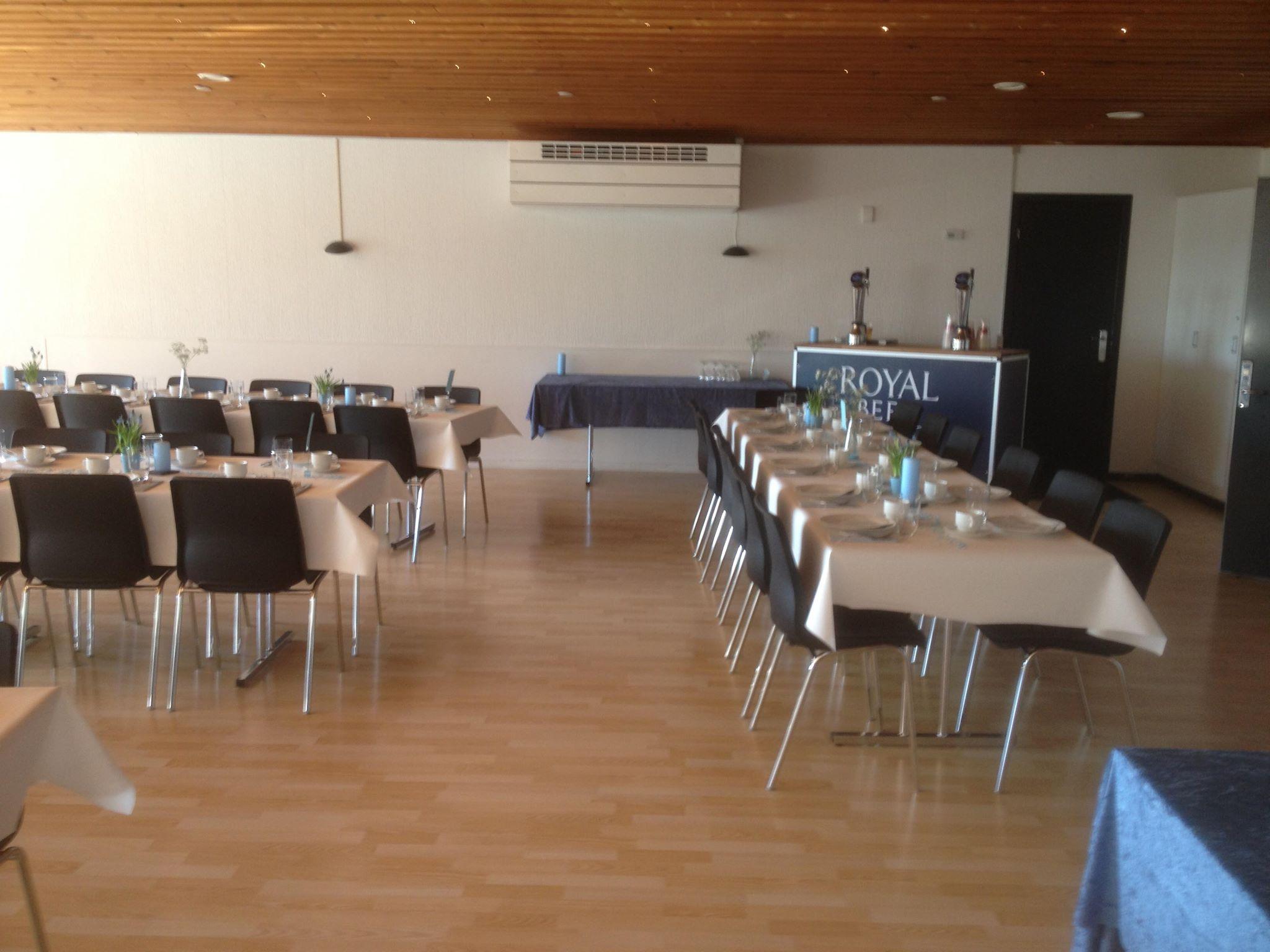 Loftet 2