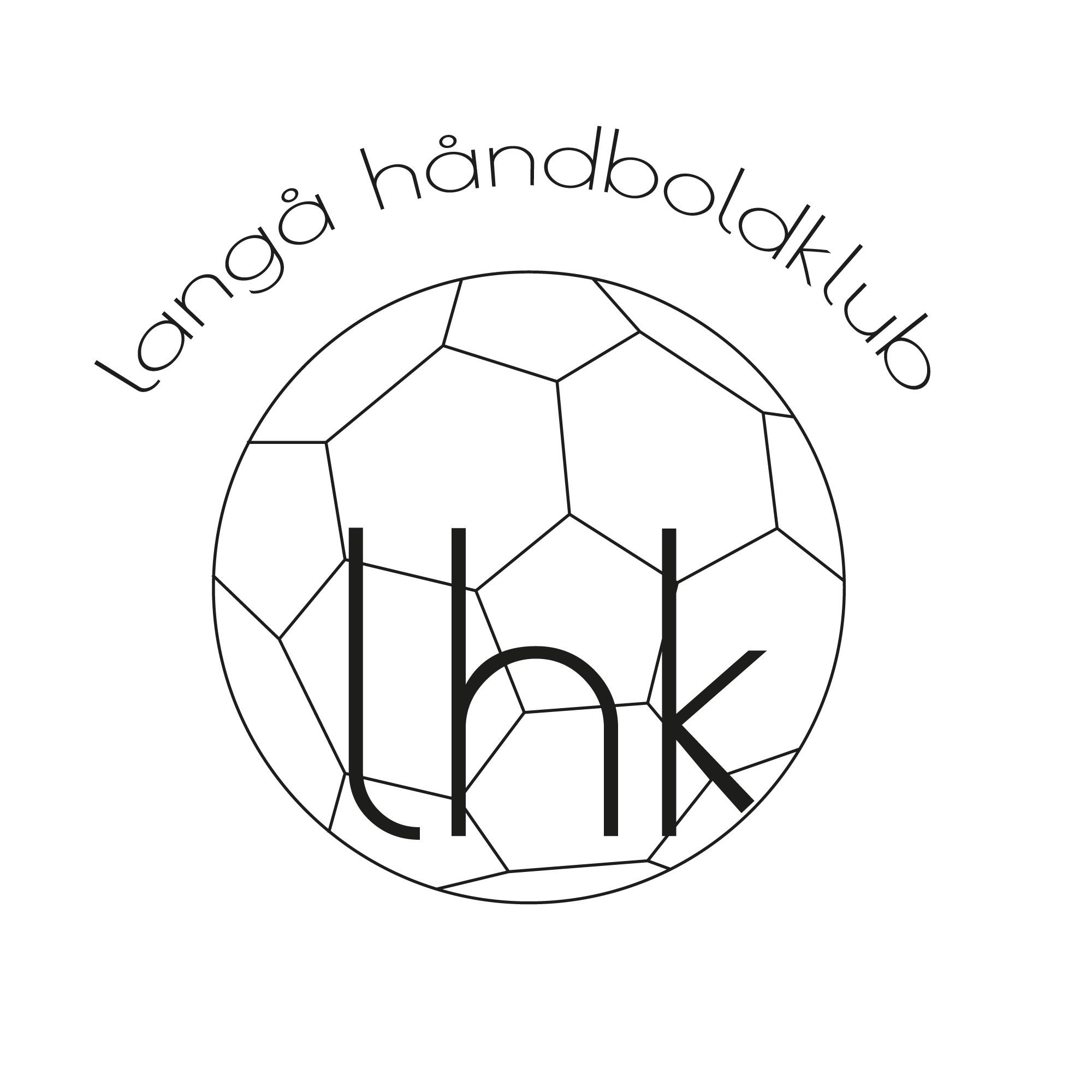 lhk_logo