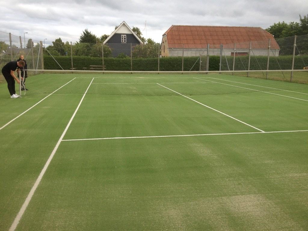 tennisbanen-lic