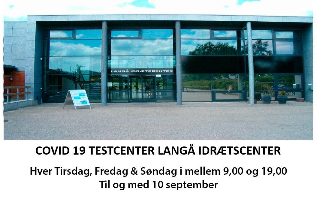lic-cv19-testcenter-2